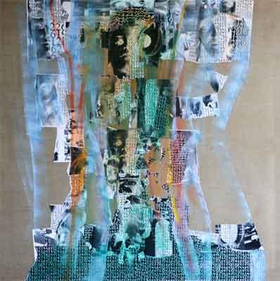 Сайт художник современное искусство